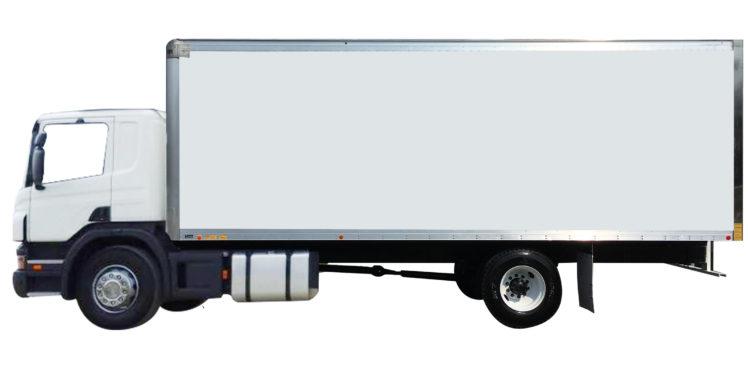 gros-camion-cube-photo